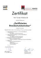 TH_Zertifikat_Brandschutztechniker