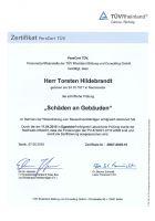 TH_Zertifikat_Gebaeudeschaeden